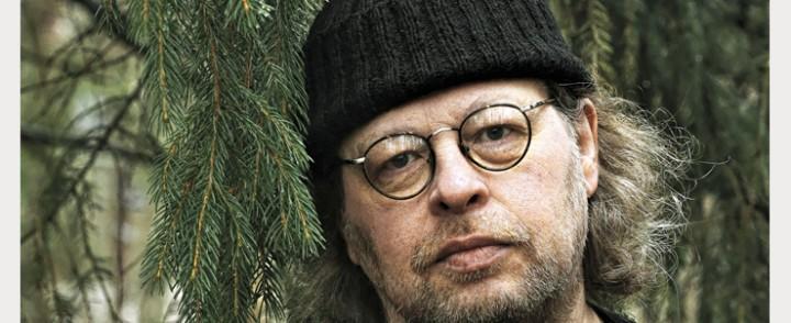 All Around -kuvaaja Jyrki Kallio