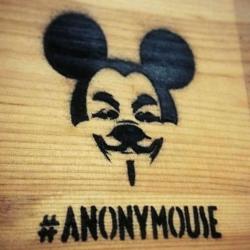 """AnonyMouse """"avaa"""" pikkukauppoja hiirille Ruotsissa"""