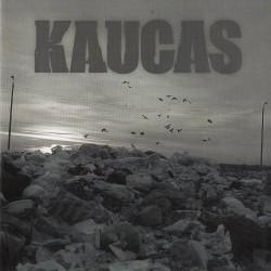 Mielenkiintoinen keikka, Lappeenrannan hoppi-ylpeys Kaucas nousee pitkästä aikaa lavalle