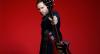 Kitaristi Paul Gilbert tuo Masterclass-kiertueensa Suomeen
