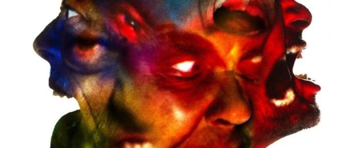 Metallican Euroopan-kiertue päättyy Hartwall Arenan tuplakeikkaan