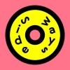 DJ Shadow on Sideways-perjantain pääesiintyjä, lisäksi mukana mm. Thurston Moore uuden ryhmänsä kanssa