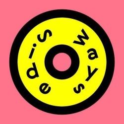 Sidewaysissa myös paljon ei-musiikillista ohjelmaa