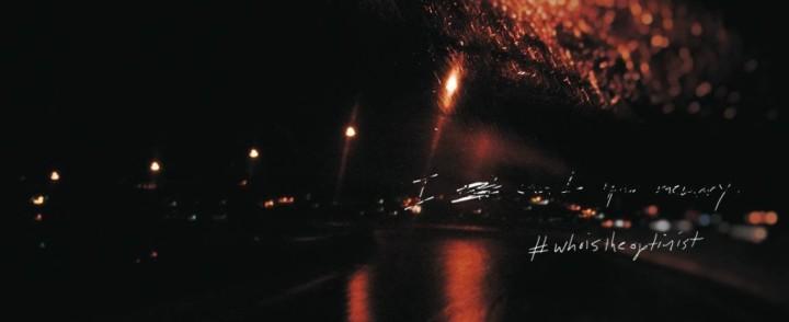 Anathema ja Alcest progeilemaan Tampereelle ja Helsinkiin