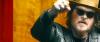 Italian rock-suuruus Zucchero 18 vuoden tauon jälkeen Suomeen