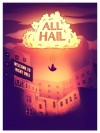 Welcome to the Night Vale -podcastin uusi kiertue saapuu Kultsalle syyskuussa