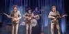 The Beatles -tribuutti The Cavern Beatles ja CCRevived yhteiskeikalle Kultsalle