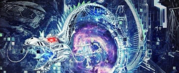 High speed power metal -pumppu DragonForce palaa jälleen Suomeen