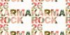 KarmaRock laajentaa studiostipendinsä maailmanlaajuiseksi