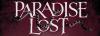 Paradise Lost saapuu Nosturiin yhdessä Pallbearerin ja Sinistron kanssa