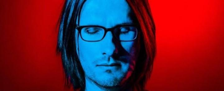 Steven Wilson saapuu jälleen Suomeen