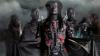 Cradle of Filth saapuu Nosturiin