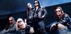 Ruotsalainen glam metal -yhtye Crazy Lixx marraskuussa Helsinkiin