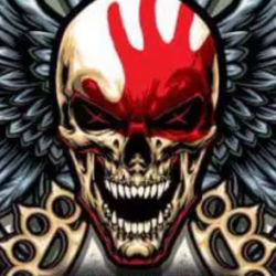 In Flames ja Five Finger Death Punch yhteiskiertueellaan myös Suomeen
