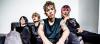 Yksi Japanin suurimmista rock-bändeistä, One OK Rock, saapuu ensi kertaa Suomeen