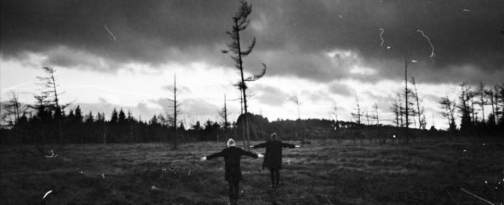 Tanskalainen stoner-yhtye Get Your Gun saapuu Elmun Baariin