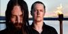 Satyricon kolmelle Suomen-keikalle maaliskuussa