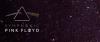 Pink Floydin debyyttialbumin 50v-juhlat tuovat mukanaan muiden bändien jäseniä Suomeen, eka julkistus Dream Theaterin James LaBrie