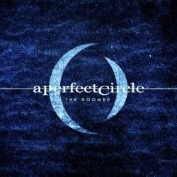 A Perfect Circle tekee paluun 14 vuoden tauon jälkeen
