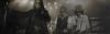 Johnny Depp tuo Hollywood Vampires -yhtyeensä Suomeen