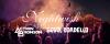 Ilosaaren ensikiinnitykset ovat Nightwish, Gogol Bordello ja Action Bronson