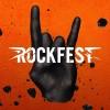 Avenged Sevenfold on Rockfestin vika pääesiintyjäkiinnitys, mukana myös Bullet for My Valentine ja Stone Sour