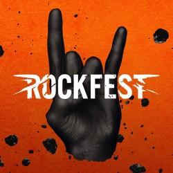Hyvinkäälle siirtyvän Rockfestin ensimmäinen ulkomaalaiskiinnitys on Judas Priest