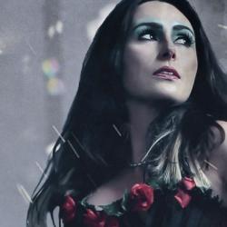 Within Temptation saapuu ensi vuonna Espoon Metro Areenalle