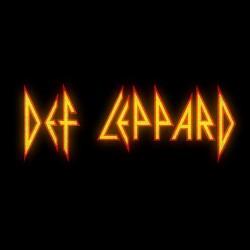 Def Leppard saatiin viimein suoratoistopalveluihin