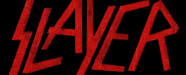The End Is Near – Slayer lopettaa, mutta tulossa vielä yksi rundi