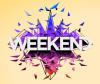 Hardwell ja monta muuta lisätty Weekendiin