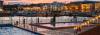 Franz Ferdinand tähdittää Allas Sea Poolin kesäkonsertteja