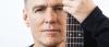 Bryan Adamsin loppuunmyydylle keikalle lisälippuja