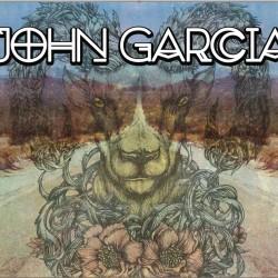 John Garcia saapuu The Band of Gold -yhtyeensä kera Suomeen