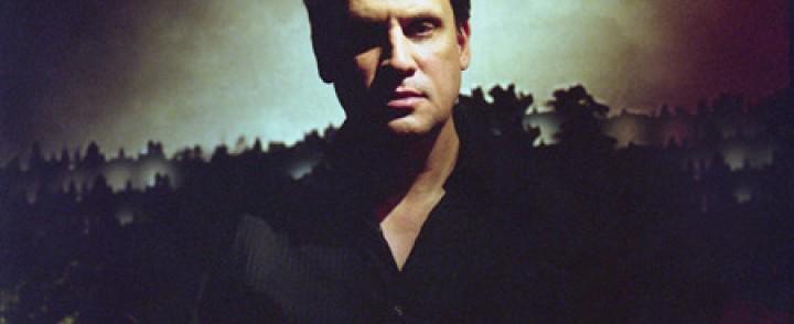 Mark Kozelek soolokeikalle Savoyhin