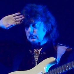 Ritchie Blackmoren Rainbow-show oli kiusallista seurattavaa – Maestrolle sattui huono päivä, mutta yleisö ei myöskään ansainnut encoreja