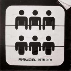 Paprika Korps tanssittaa jälleen suomalaisia syyskuussa
