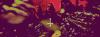 Norjalainen doom-yhtye Purple Hill Witch rundaa Suomea Kaleidoboltin lämppärinä