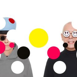 Kaisaniemen puiston In the Park -päivää tähdittää Pet Shop Boys ja Hurts