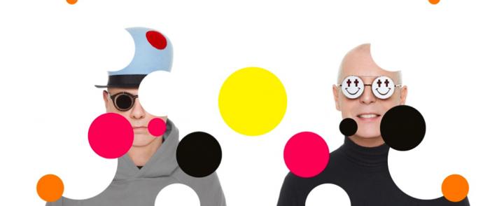 Pet Shop Boysin keikka siirtyy Kaisaniemestä Helsingin Jäähalliin