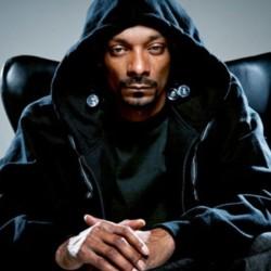 Snoop Doggin ensi viikon konsertti siirtyy ensi kesään, samalla DJ-setti vaihtuu 25v-kiertueeseen