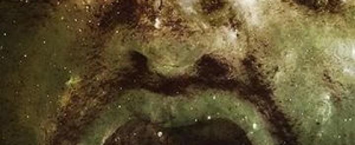 """The Phantom of Phobos : From a Dead Channel – """"Metallisen vahva vaihtoehtorock-debyytti Marsin pimeältä puolelta"""""""