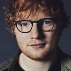 Ed Sheeran ensi kesänä Malmin lentokentälle
