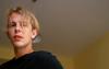 Brittiläinen laulaja-lauluntekijä Tom Odell palaa Suomeen