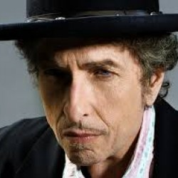 Bob Dylan kymmenen vuoden tauon jälkeen Suomeen
