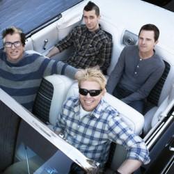 The Offspring saapuu Suvilahteen ja on mukana myös Qstockissa ja Kuopiorockissa