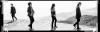 Alice In Chains saapuu keikalle Helsinkiin ja Ouluun