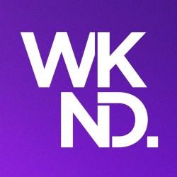 Weekendiin lisätty DVBBS, JID ja Prince Karma