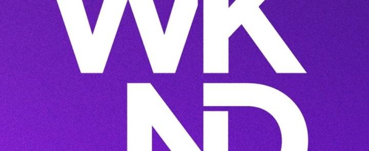 Hollantilainen DJ-kaksikko W&W sekä Pyhimys Weekend Festivalille