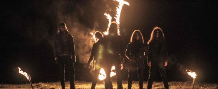 Tanskalainen Demon Head rundaa huhtikuussa Suomea